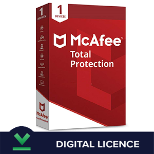 TOTAL PROTECTION 5-YEAR